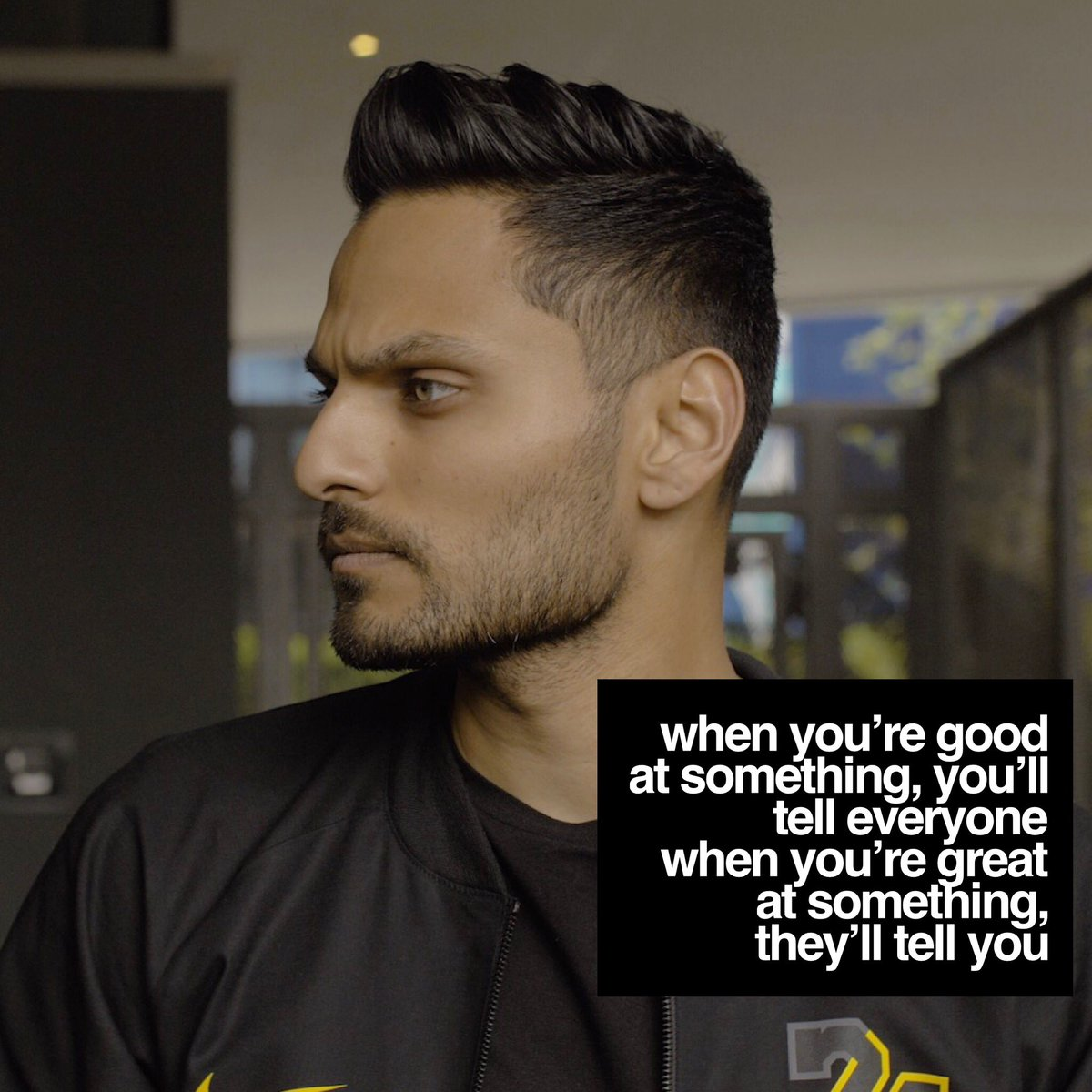 Jay Shetty Quotes & Success Stories That Will Inspire You ...