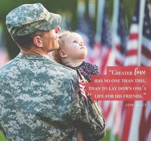 Memorial Day Quotes Photos