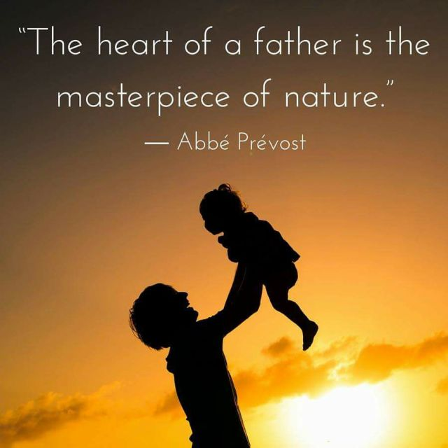 Best Fathers Day Quote Images