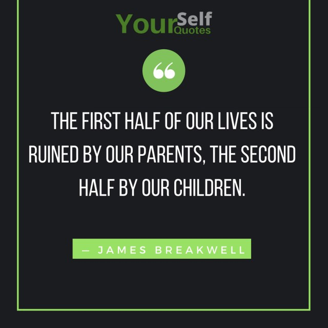 Images of Fathers Day Quotes
