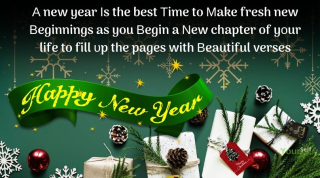 Best New Year Greeting Photos - Happy New Year Greeting Cards, eCards Wishes & Greeting images