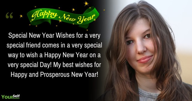 New Year Greeting For Friends - Happy New Year Greeting Cards, eCards Wishes & Greeting images