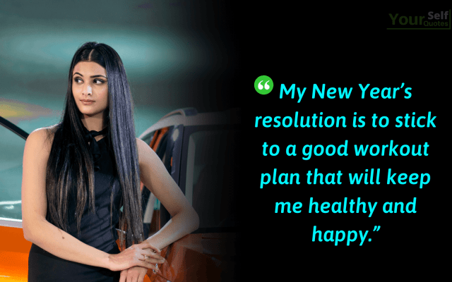 Best New Year Resolution Images - Best New Year's Resolution Quotes Ideas to inspire You for 2020