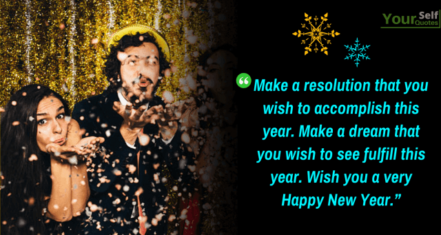 Happy New Year Wishes Pictures - Happy New Year Wishes for Friends, Family and Loved Ones *{New Year Day}*