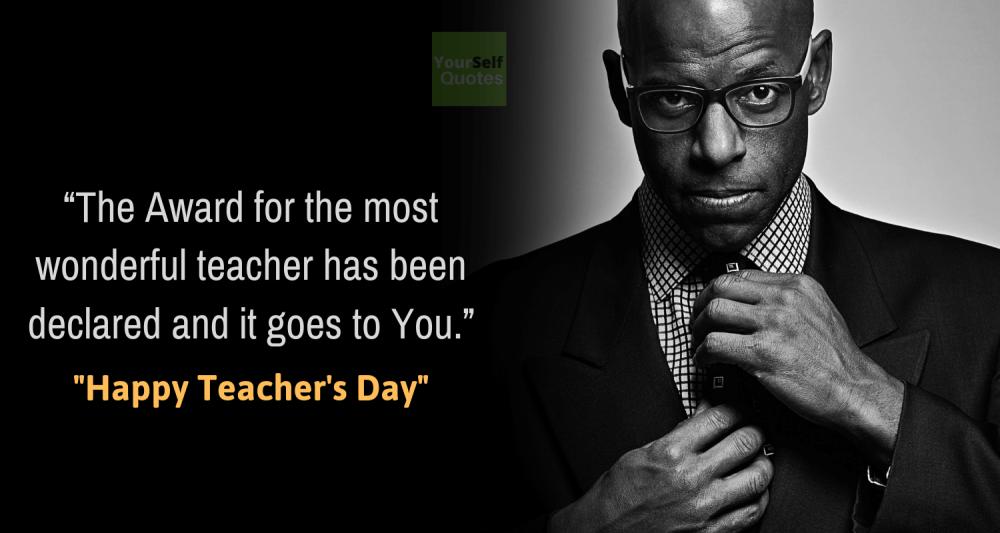 Happy Teachers Day Wishes5