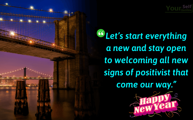 New Year Quotes Wallpaper - Best New Year's Resolution Quotes Ideas to inspire You for 2020