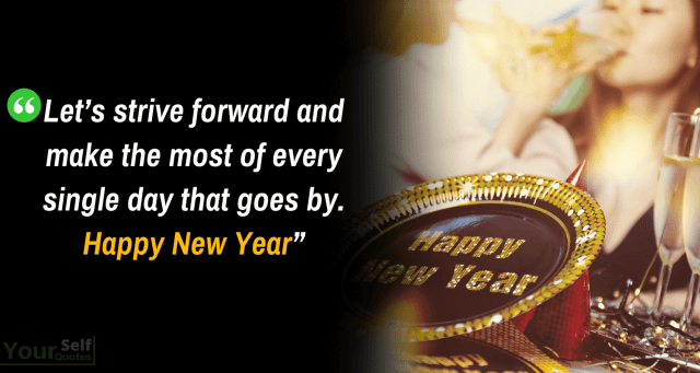 New Years Resolution Goals - Best New Year's Resolution Quotes Ideas to inspire You for 2020