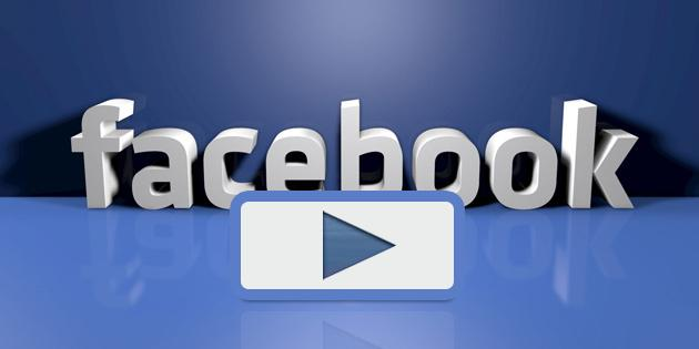 Customizing Video Uploads on Facebook is Much Easier with its Latest Update