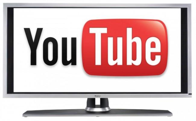 YouTube has More Viewership than Cable Television, Google Claims