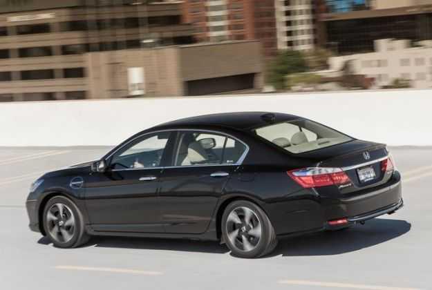 2016-Honda-Accord-Spy-Photos