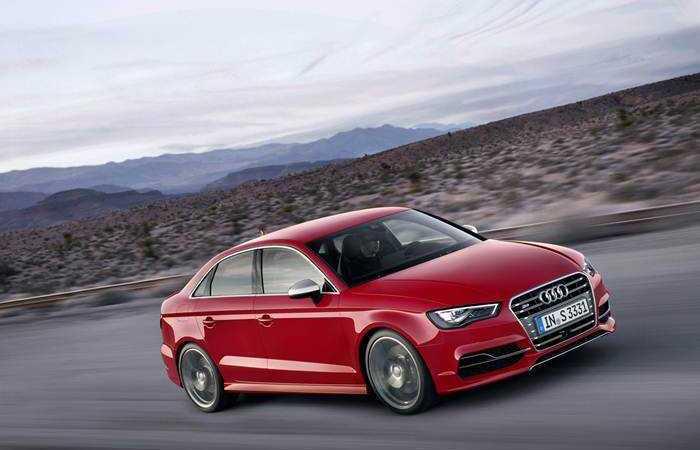 2016-Audi-S4-Photos