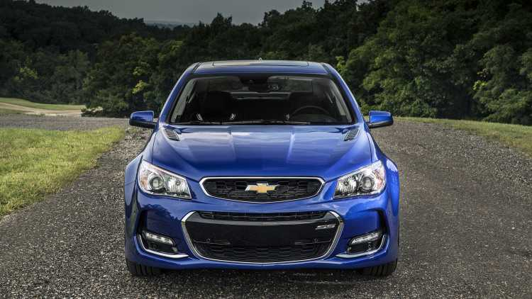 2016-chevy-ss
