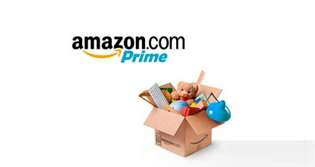 Amazon Prime to be Available at Heavily Discounted Prices: Deal On for 24-Hour Window Only