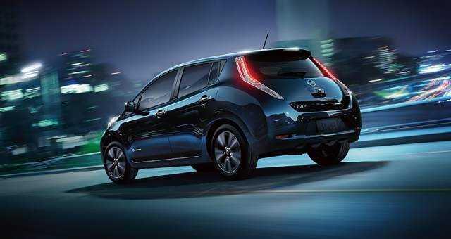 Nissan-Leaf-2016
