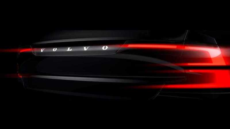 volvo-s90-teaser-rear-lights