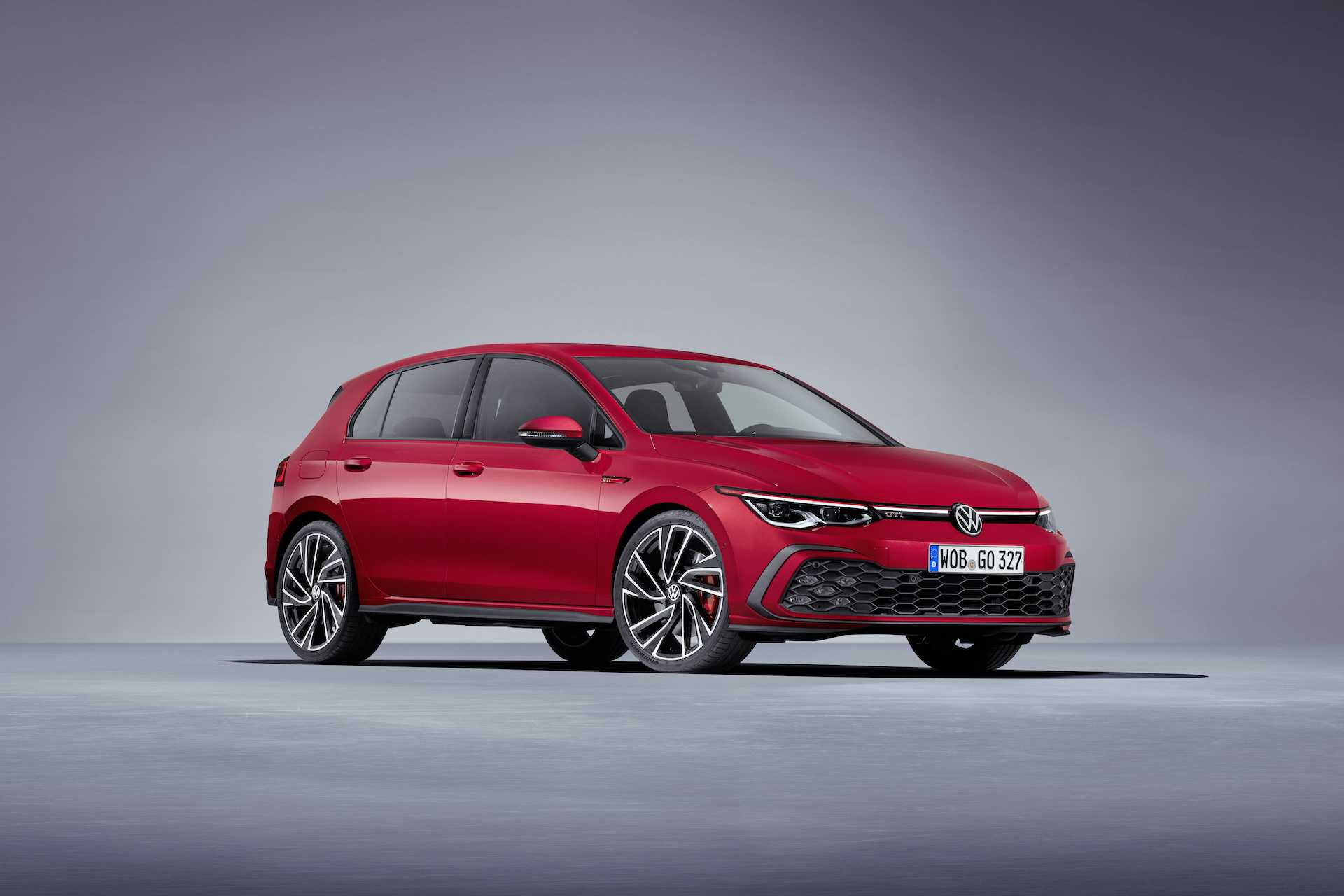 2021 Volkswagen Models Can Expect Big Changes to be Made