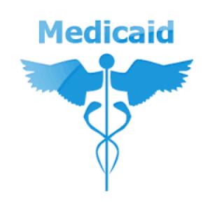medicaid_icon_300x300