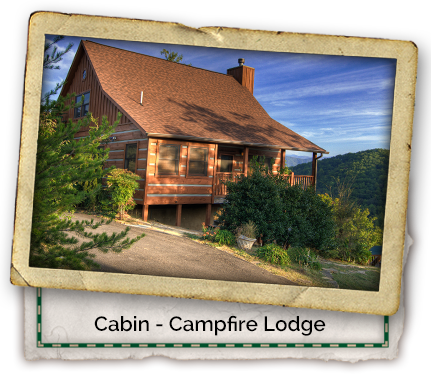 Cabin-Headers-Campfire