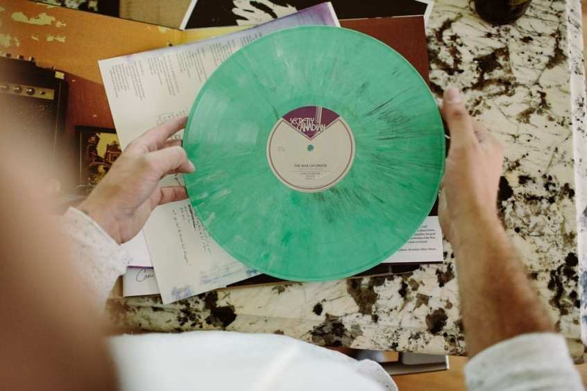 Ten of the Best Vinyl Record Subscription Services - Sound