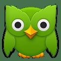 apps to learn spanish Duolingo