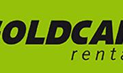 Goldcar Alicante Airport