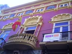 Cartagena Casino