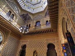 Murcia Casino