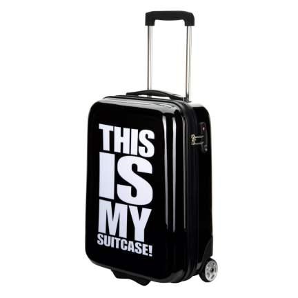 ryanair cabin baggage