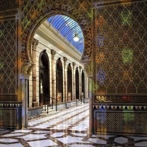 Murcia Tourist Card Casino