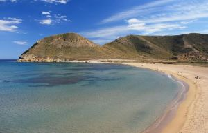 Vera Beaches