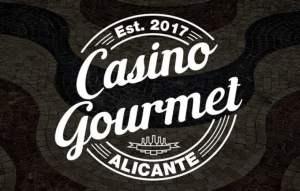 Casino Gourmet Alicante