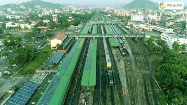 http://www.yourspj.in/wp-content/uploads/2018/05/guwahati-railway-station-solar.jpg