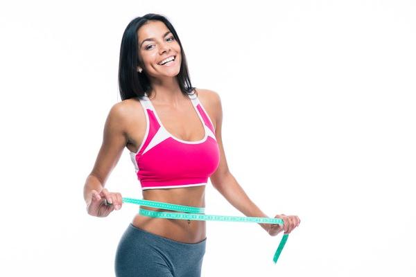 фитнес, Твоя студія