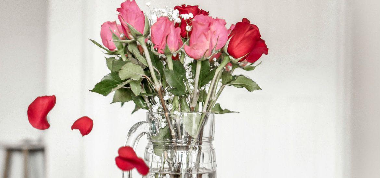 regalo San Valentino, cosa regalare a San Valentino, idee regalo