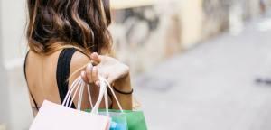 fashion bargains