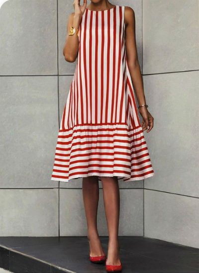 striped dress, Pinterest
