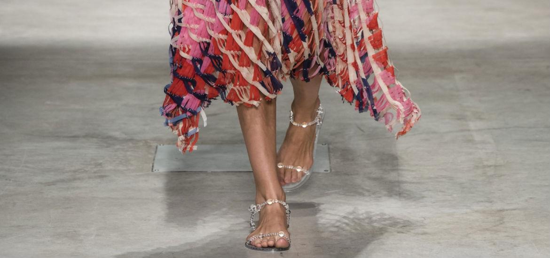 flat sandals pinterest