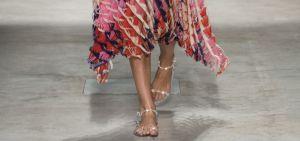 sandali comodi e fashion