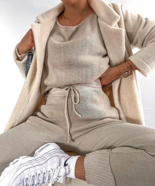 abbigliamento da casa, Pinterest