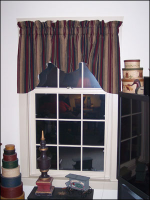 STYLE UNLTD Made To Order Curtains Photos Of Rod Pocket Style Curtains