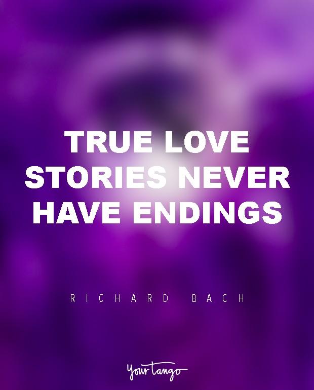 CUTEQUOTESREFURB14 - 50 Seriously Cute Quotes Sure To Make You (And Your True Love) Smile