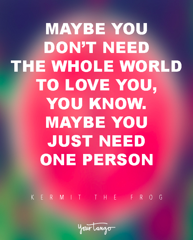 CUTEQUOTESREFURB21 - 50 Seriously Cute Quotes Sure To Make You (And Your True Love) Smile
