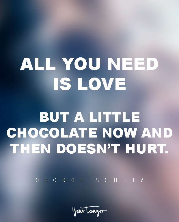 CUTEQUOTESREFURB38 - 50 Seriously Cute Quotes Sure To Make You (And Your True Love) Smile