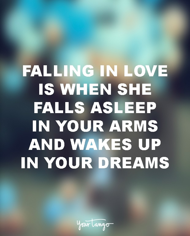 CUTEQUOTESREFURB5 - 50 Seriously Cute Quotes Sure To Make You (And Your True Love) Smile