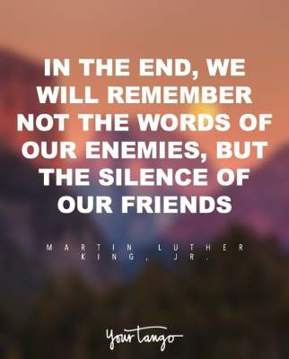 Image result for unusual friendship quotes