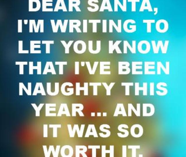 Best Funny Quotes Christmas Grinch
