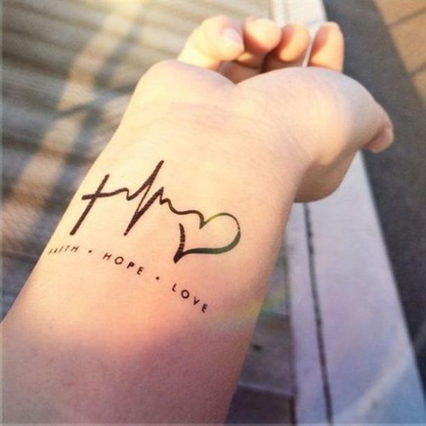 50 Best Tattoo Ideas For Women Looking For Big Or Small
