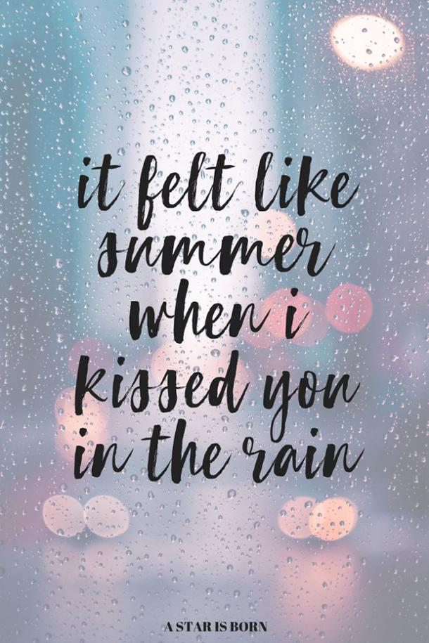 top song lyrics quotes