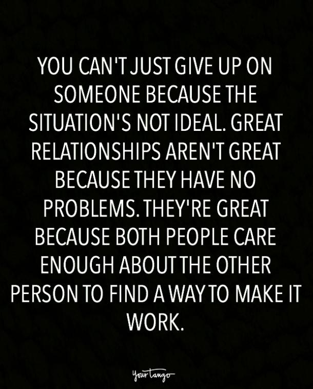 Image of: Love 20 Inspirational Quotes About Relationships And Fighting To Keep Love Alive Yourtango Yourtango 20 Inspirational Quotes About Relationships And Fighting To Keep