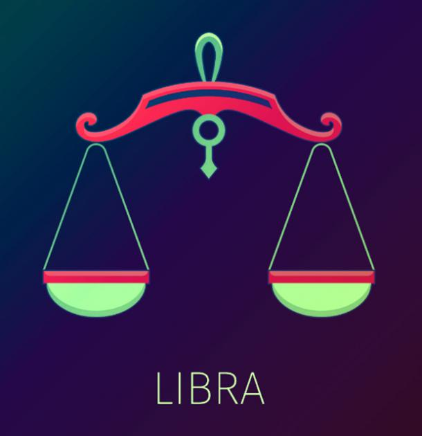 libra not meant to be zodiac signs, love compatibility